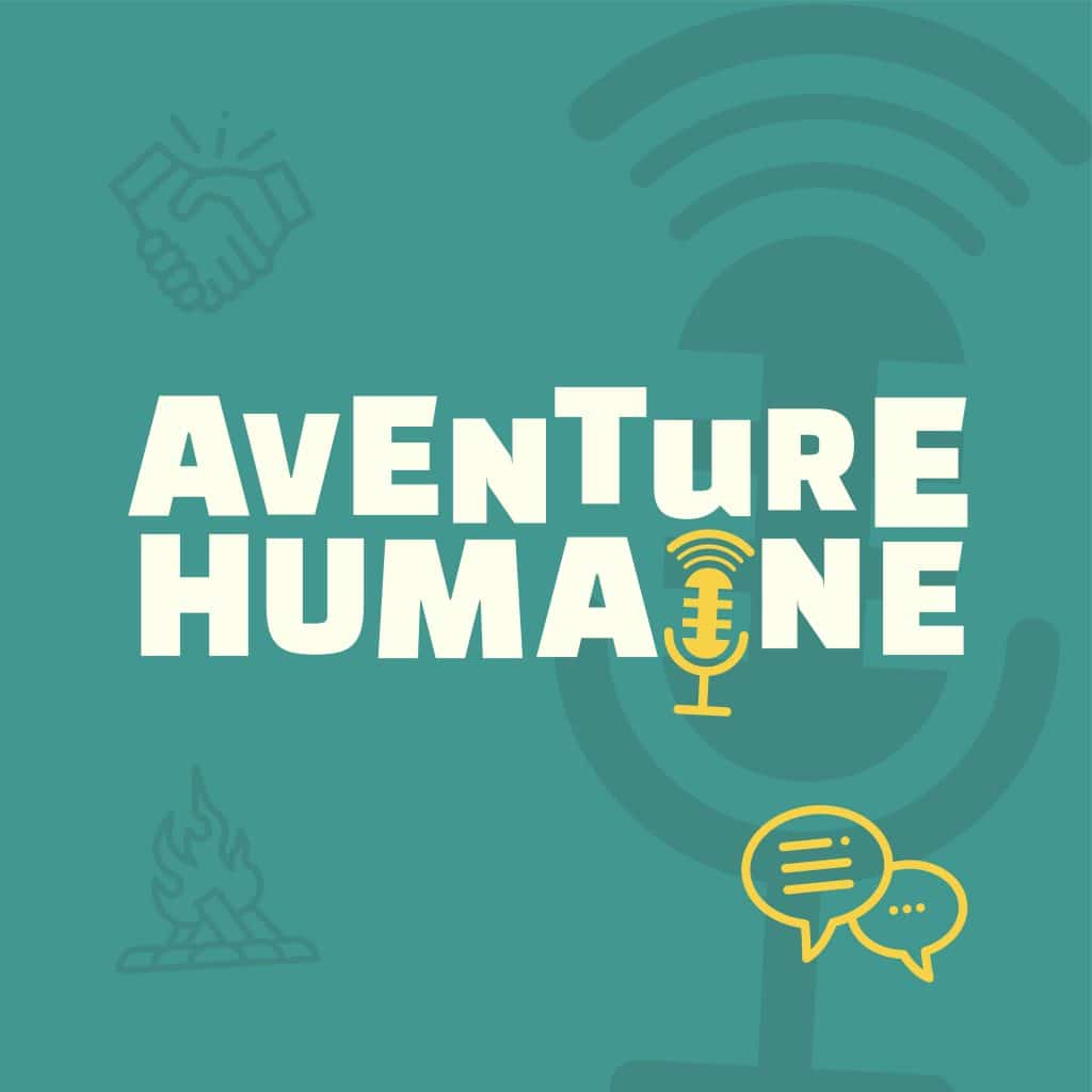 Miniature_podcast_aventure_humaine