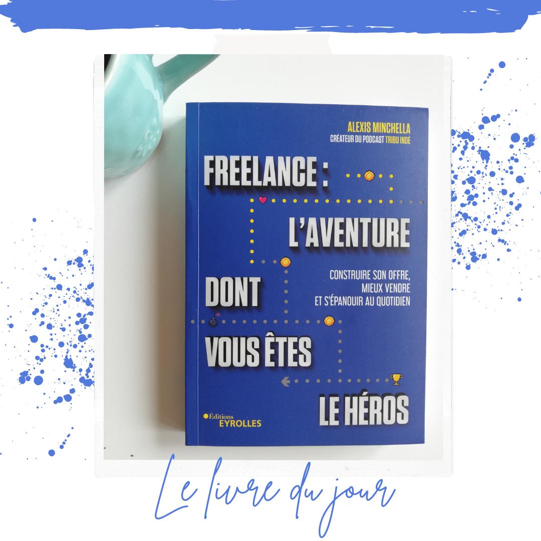 Freelance livre
