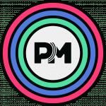 Pastille Podcast Mania